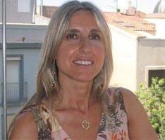 CURRICULUM VITAE – Esther Susin